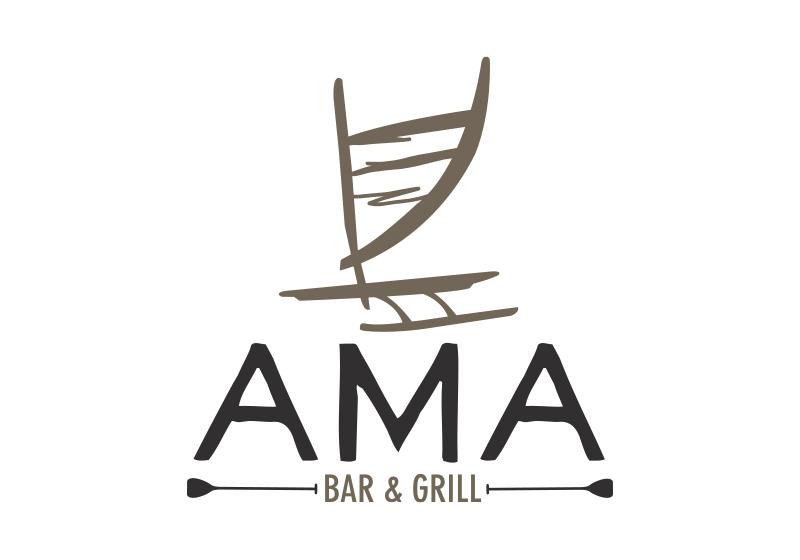 AMA Bar & Grill