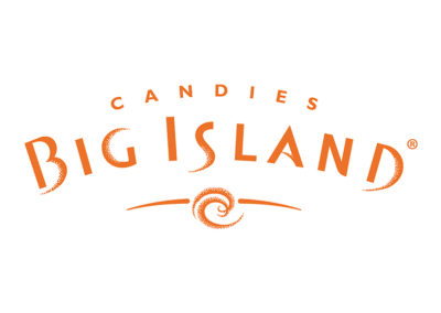 Big Island Candies