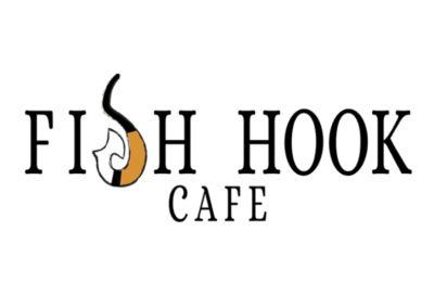 Fish Hook Cafe