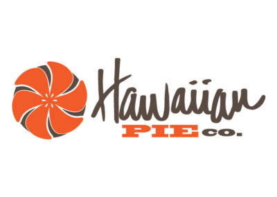 Hawaiian Pie Company