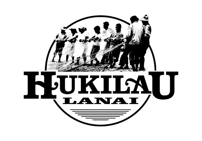 Hukilau Lanai