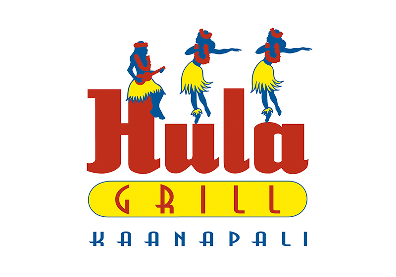 Hula Grill Kaanapali