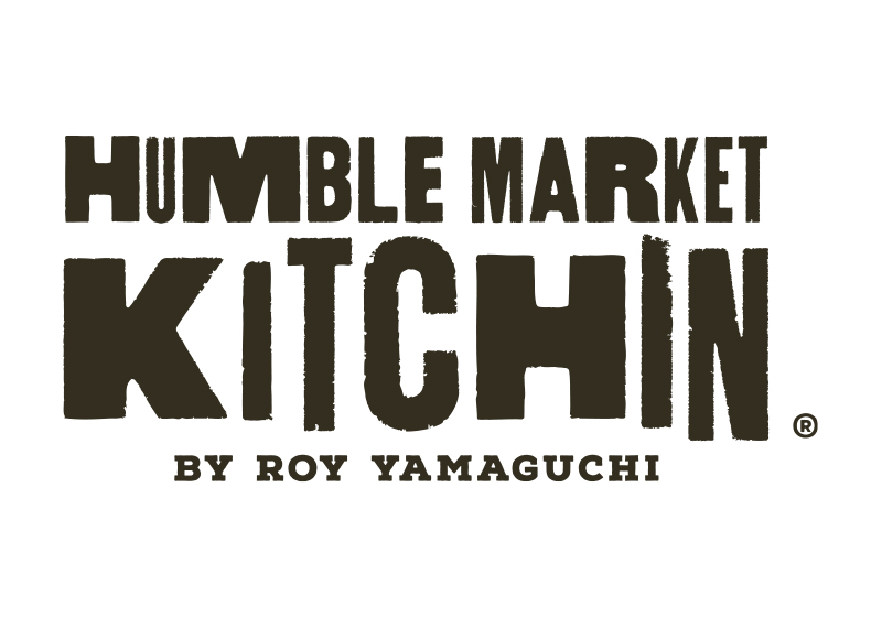 Humble Market Kitchin