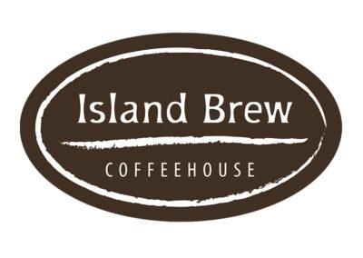 Island Brew Coffee House