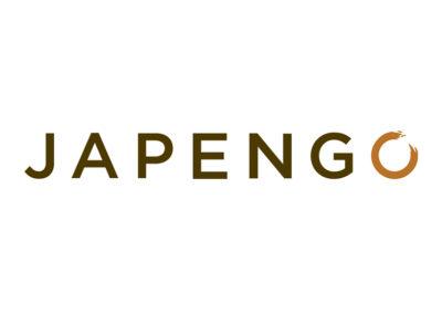 Japengo