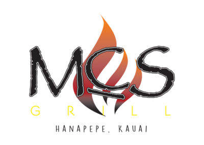 MCS Grill
