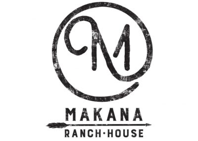 Makana Ranch House
