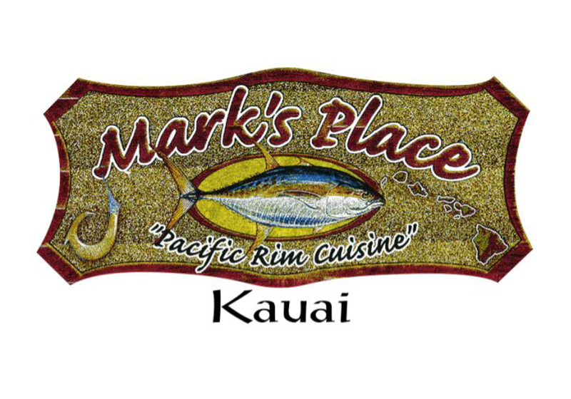 Mark's Place