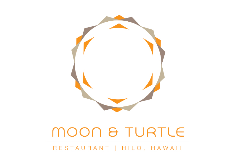 Moon Turtle