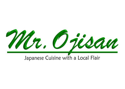Mr. Ojisan Restaurant