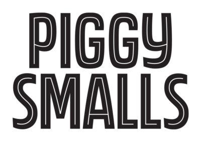 Piggy Smalls