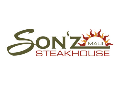 Sonz Steakhouse