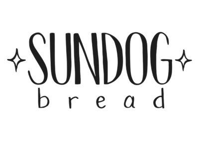 Sundog Bread