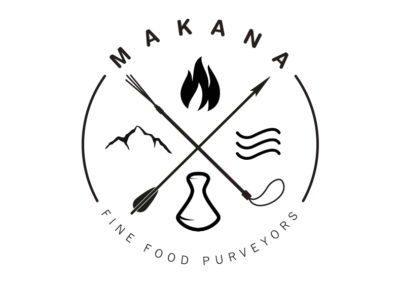 Makana Ranch House