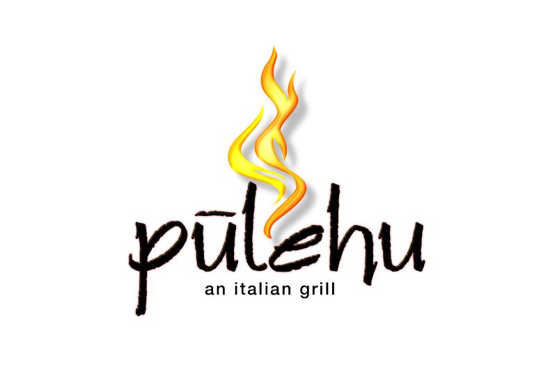 Pūlehu, an Italian Grill