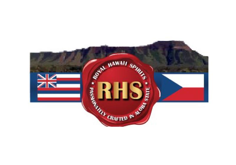 RHS Distillery