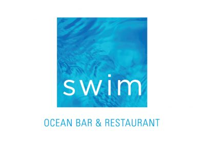 SWIM Ocean Bar & Restaurant