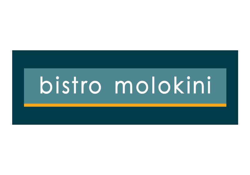 Bistro Molokini
