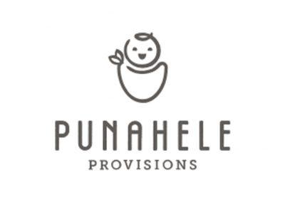 Punahele Provisions