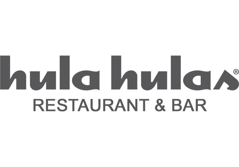 Hula Hulas