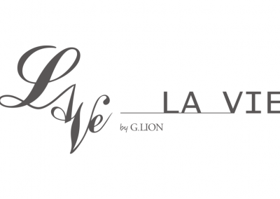 La Vie by G. LION