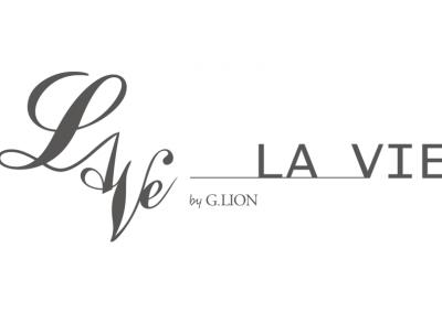 La Vie by G. LION