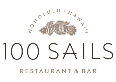 Prince Waikiki: 100 Sails Restaurant & Bar