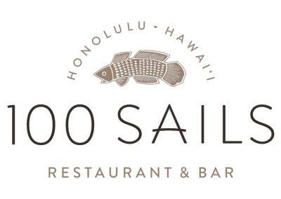 Prince Waikiki: 100 Sails Restaurant & Bar