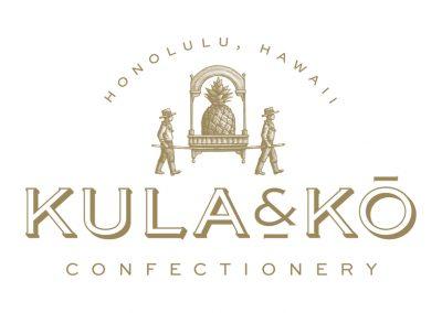 Kula & Kō