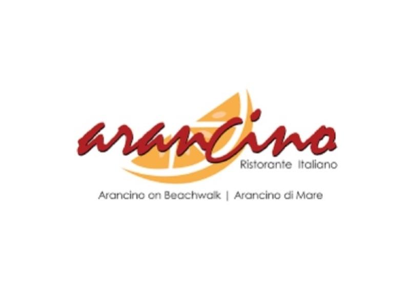 Arancino di Mare/Arancino on Beachwalk