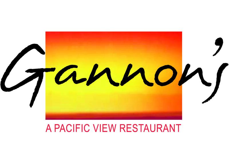 Gannon's