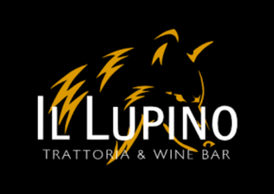 II Lupino Trattoria & Wine Bar